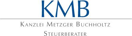 Steuerberater Hamburg, Kanzlei, Metzger, Buchholtz